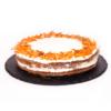 torty na zamówienie warszawa ciasto marchewkowetorty na zamówienie warszawa ciasto marchewkowe