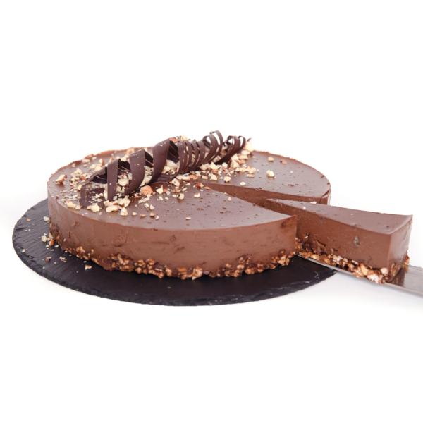 torty na zamówienie warszawa ciasto czekoladowe zdrowe