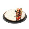 tarta owocowo smietankowa