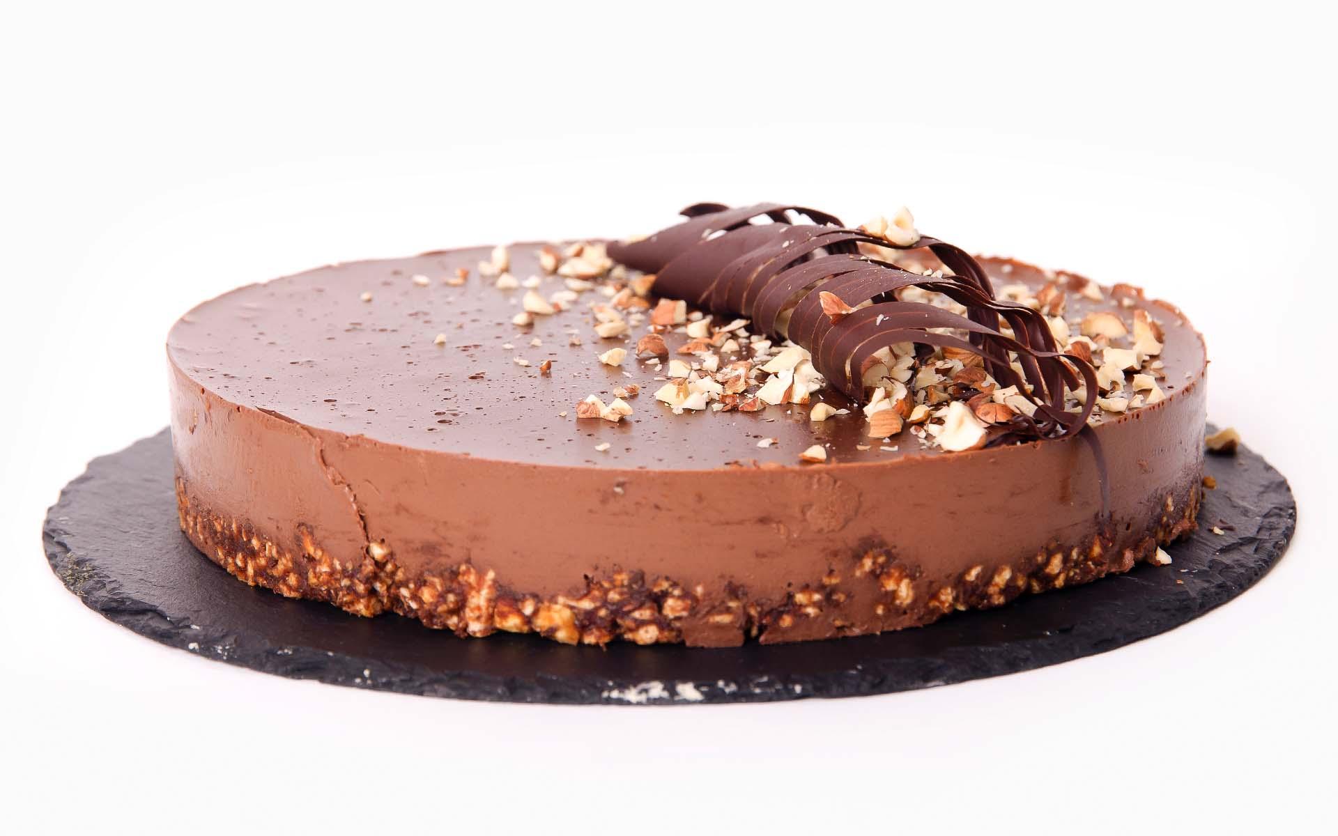 torty na zamówienie warszawa ciasto czekoladowe