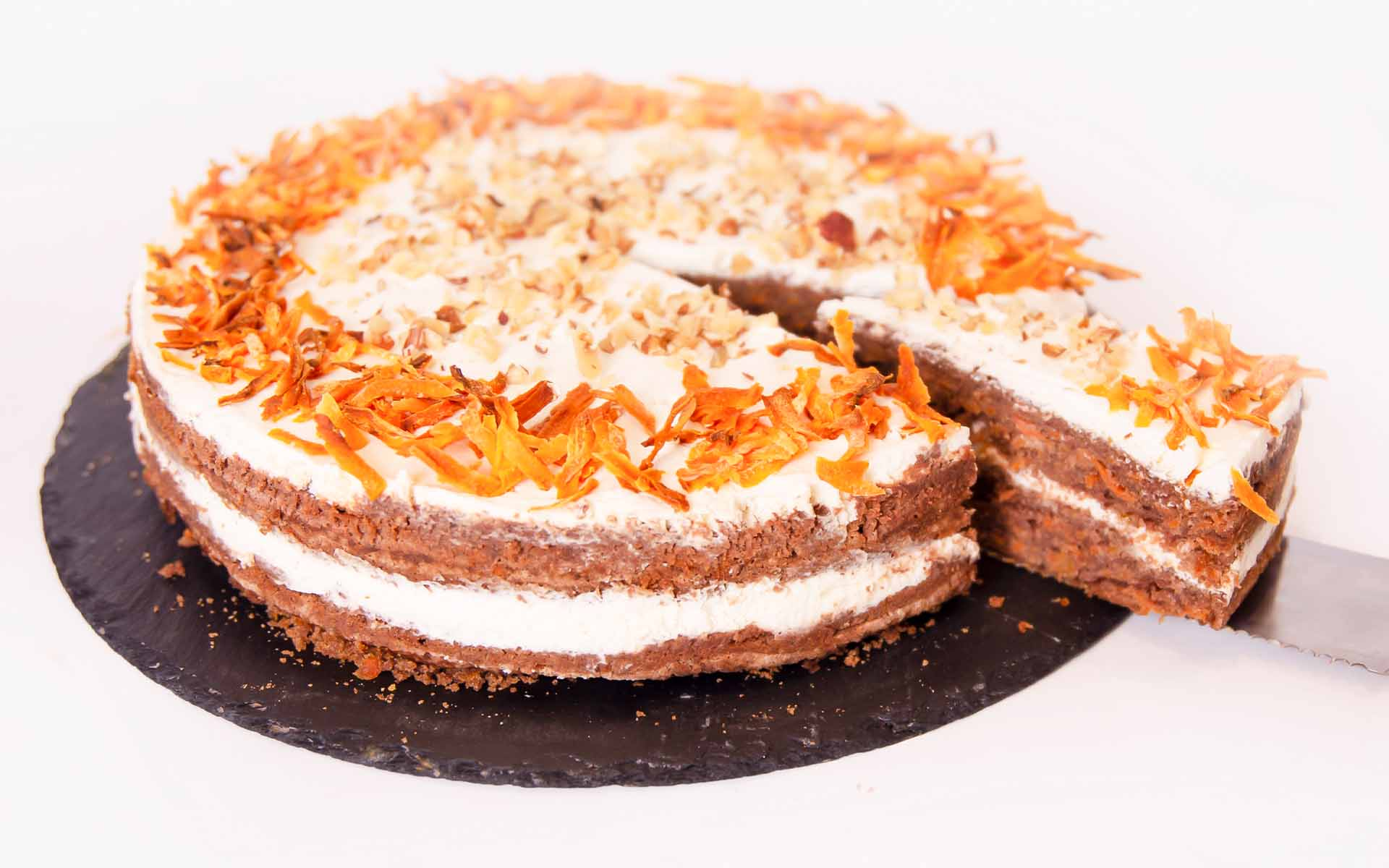 torty na zamówienie warszawa ciasto marchewkowe zdrowe