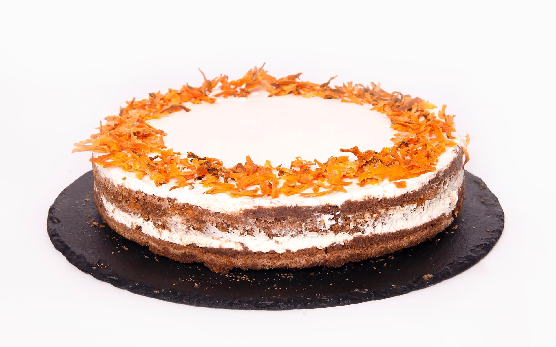 torty na zamówienie warszawa ciasto marchewkowe