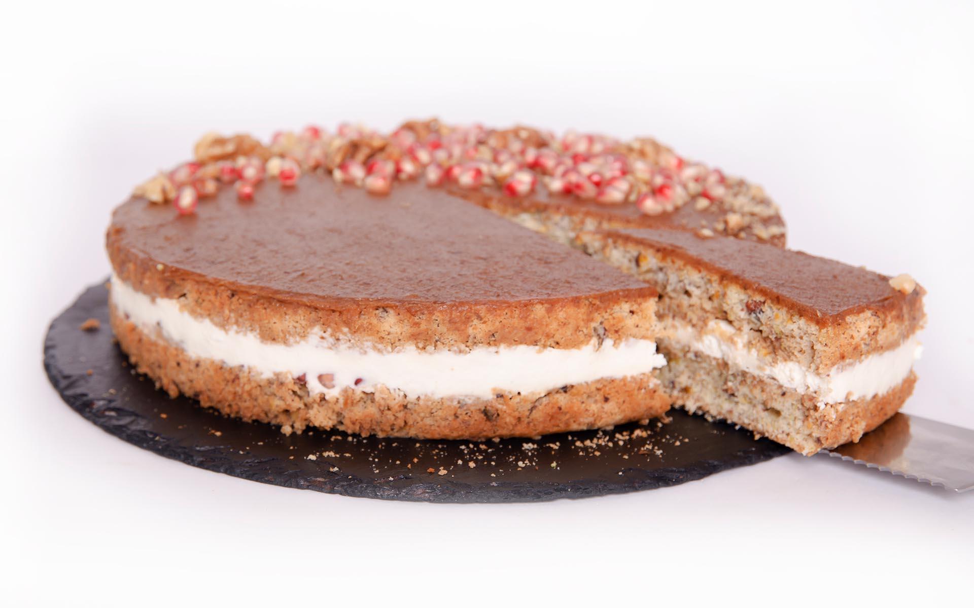 torty na zamówienie warszawa ciasto pistacjowe zdrowe