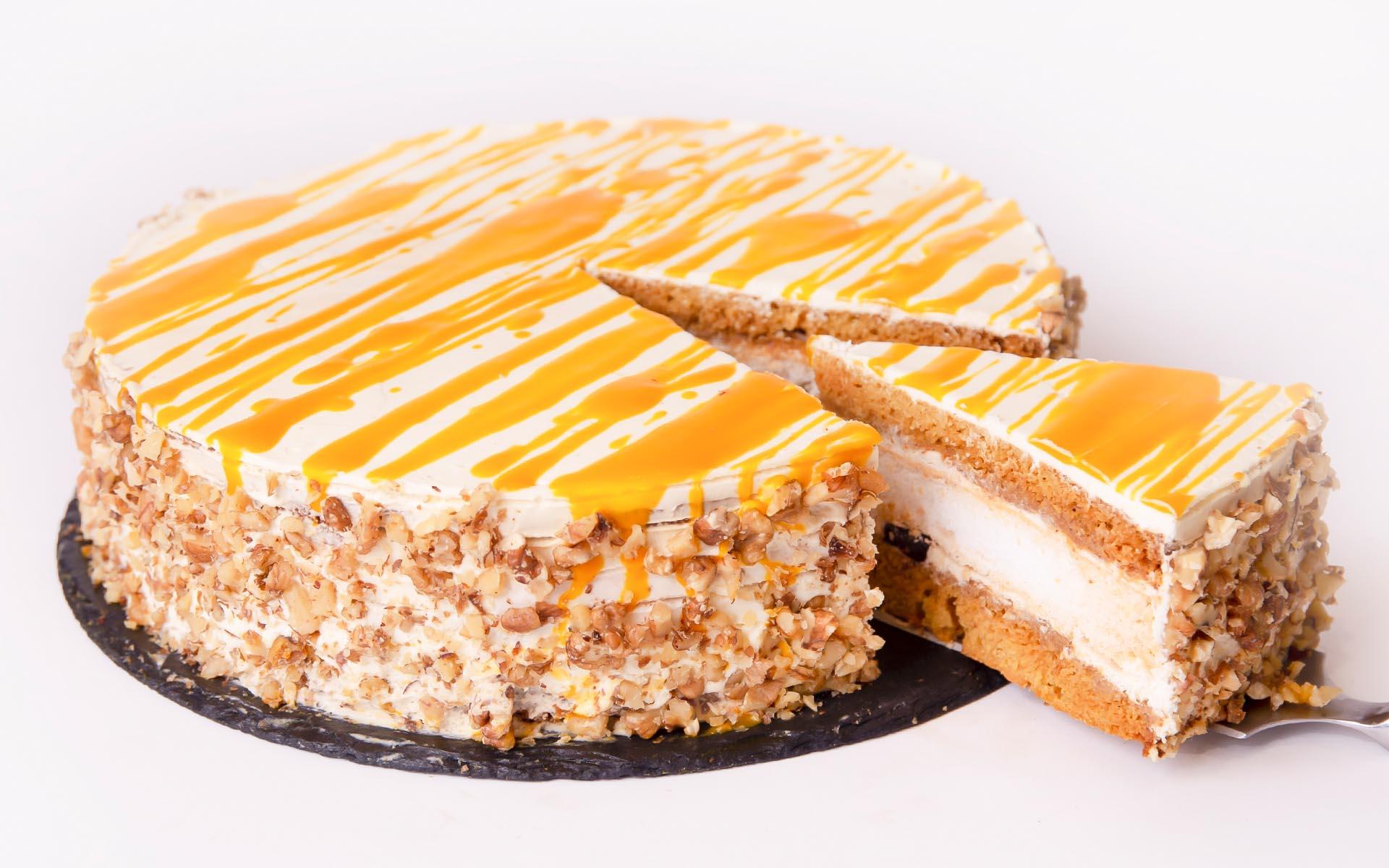 torty na zamówienie warszawa tort mango zdrowy