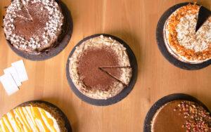 Jakie ciasto wybrać dla cukrzyka?