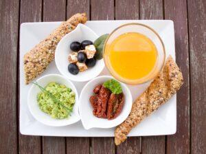 Read more about the article Jak nie marnować żywności?