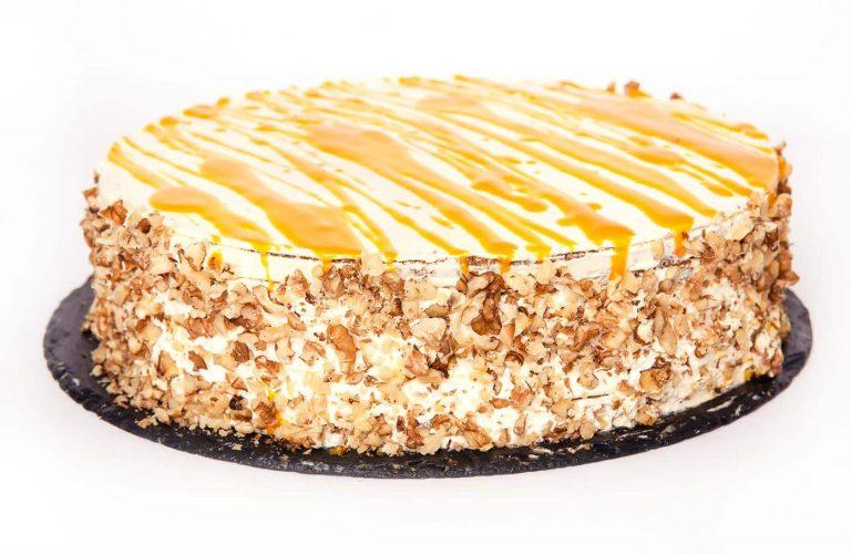 torty na zamówienie warszawa tort mango